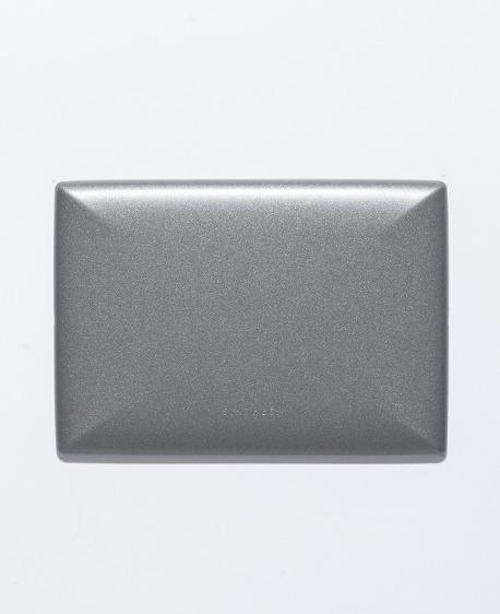 s22-placa-ciega-sinthesi-detalle-02