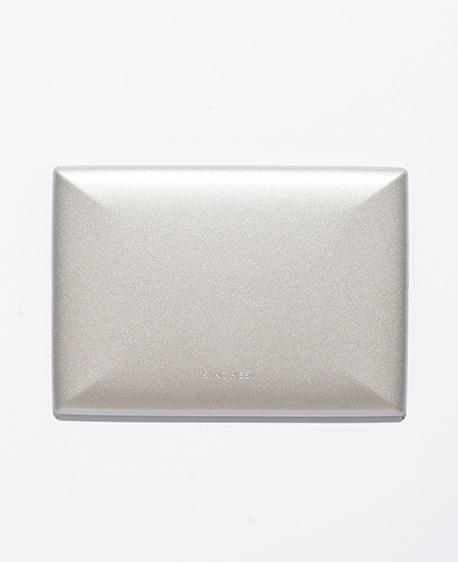 s22-placa-ciega-sinthesi-detalle-03