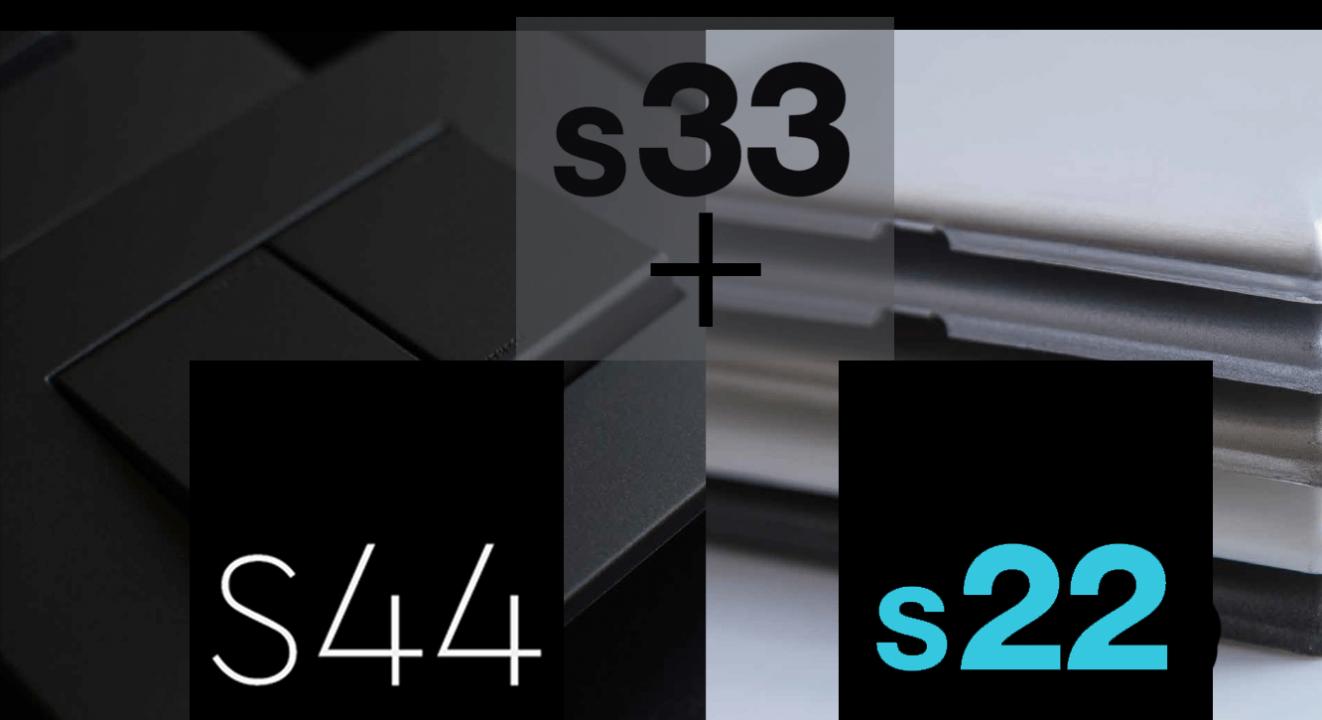 Sinthesi-S33-Combinaciones