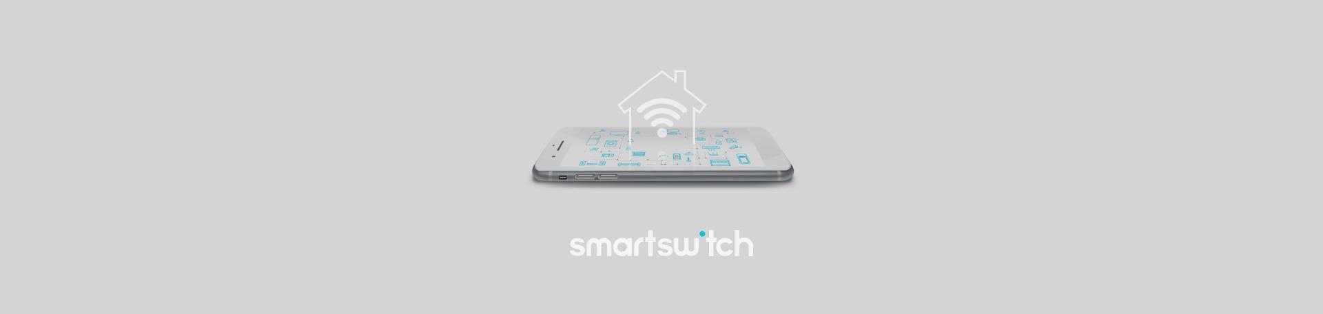 Smart-Switch-01