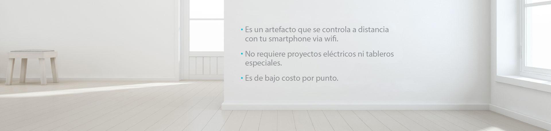 Smart-Switch-02